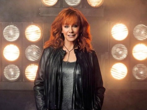 Album Review: Reba McEntire Forgoes Radio Fare for Mature Ballads on 'Love Somebody'
