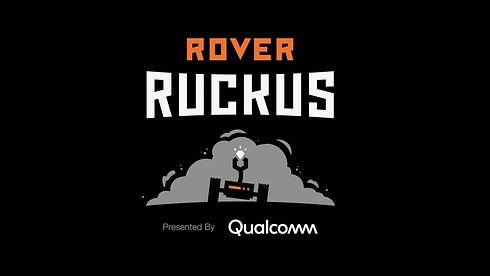 roverruckus_temp.jpg