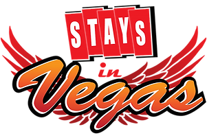 StaysInVegas-Clear.background.png