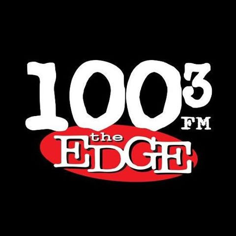Stays In Vegas opens the 100.3 The Edge Monsters Ball with Badflower