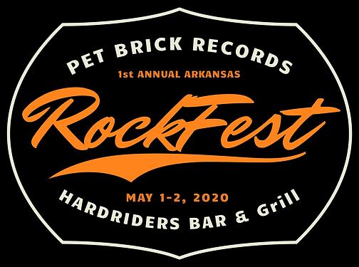 Rockfest Logo 1.png