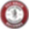 Red Circle Logo2.png