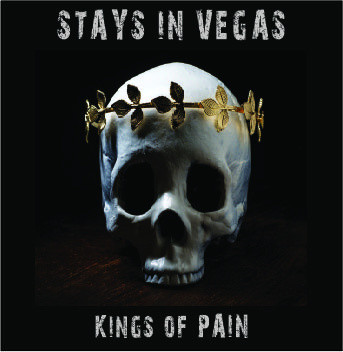 Kings Of Pain PreSale June 29th