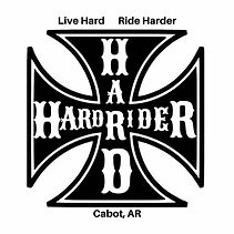 Hardriders.jpg