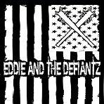 Eddie&Def LOGO.jpg
