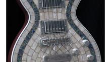 New Endorsement - Zemaitis Guitars