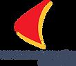 logo Lusofona.png
