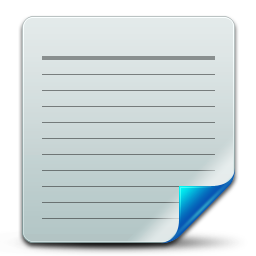Document-txt-icon.png