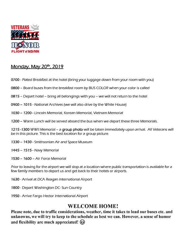 Itinerary May 2019_Page_2.jpg