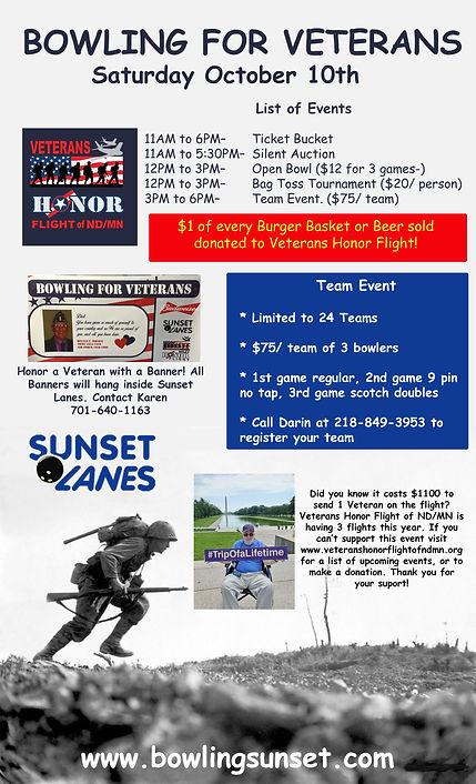 Bowling for Veterans Poster 2020 (3).jpg