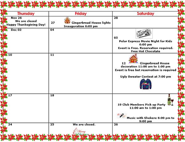 Calendario3.PNG