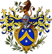Gadela Winery Crest No Words (2).png