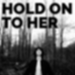 cover-hold-on-to-her.png