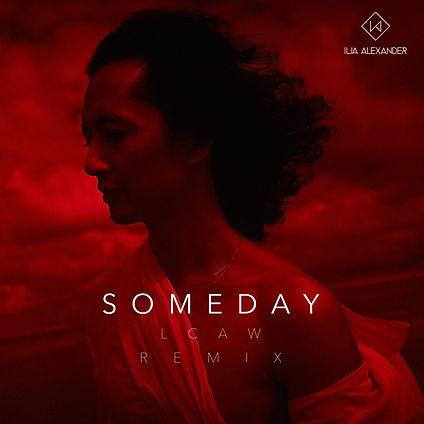 Someday (LCAW Remix).jpg