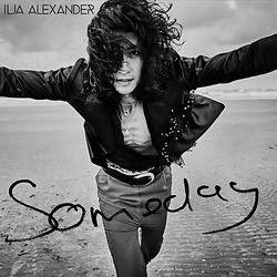 someday_cover_08-2019.jpg