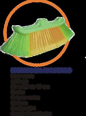 escobillon araucano