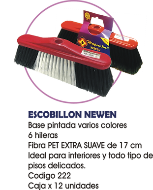 NEWEN ROJO CON TEXTO PNG.PNG