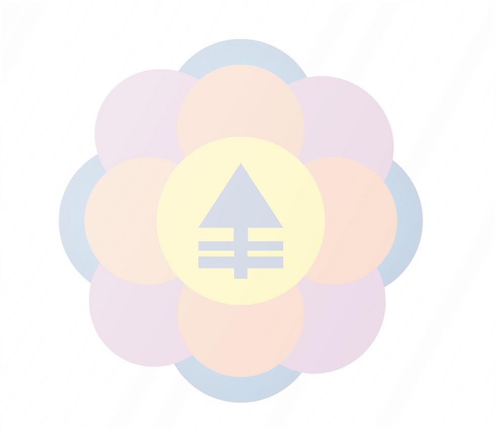 logo flor
