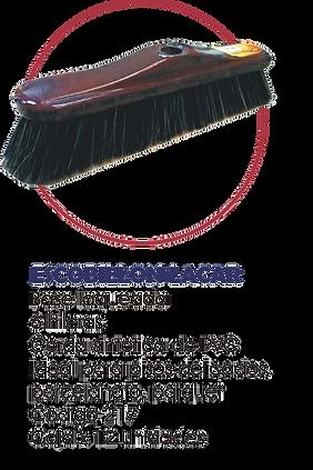 LACAR_nuevo2.png