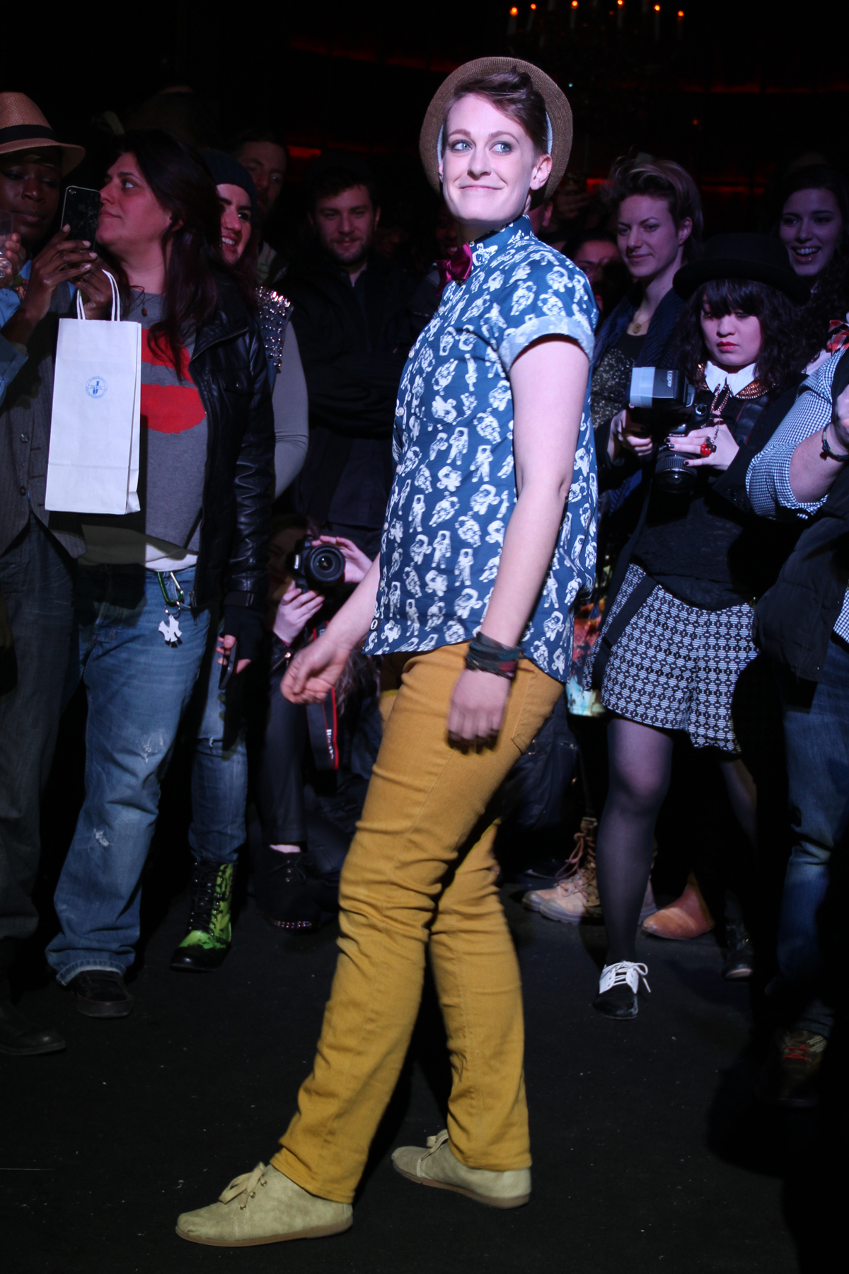 DapperQ Fashion Show (4)