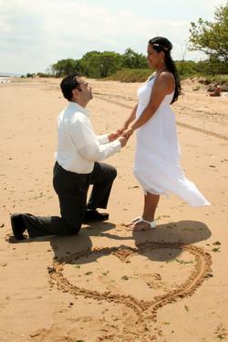 David and Vanessa (4)