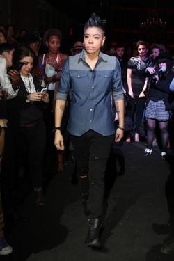 DapperQ Fashion Show (7)