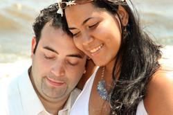David and Vanessa (5)
