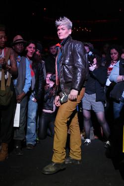 DapperQ Fashion Show (9)