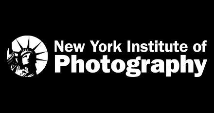 NY Institute of Photography