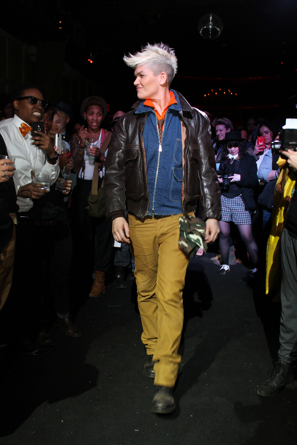 DapperQ Fashion Show (10)