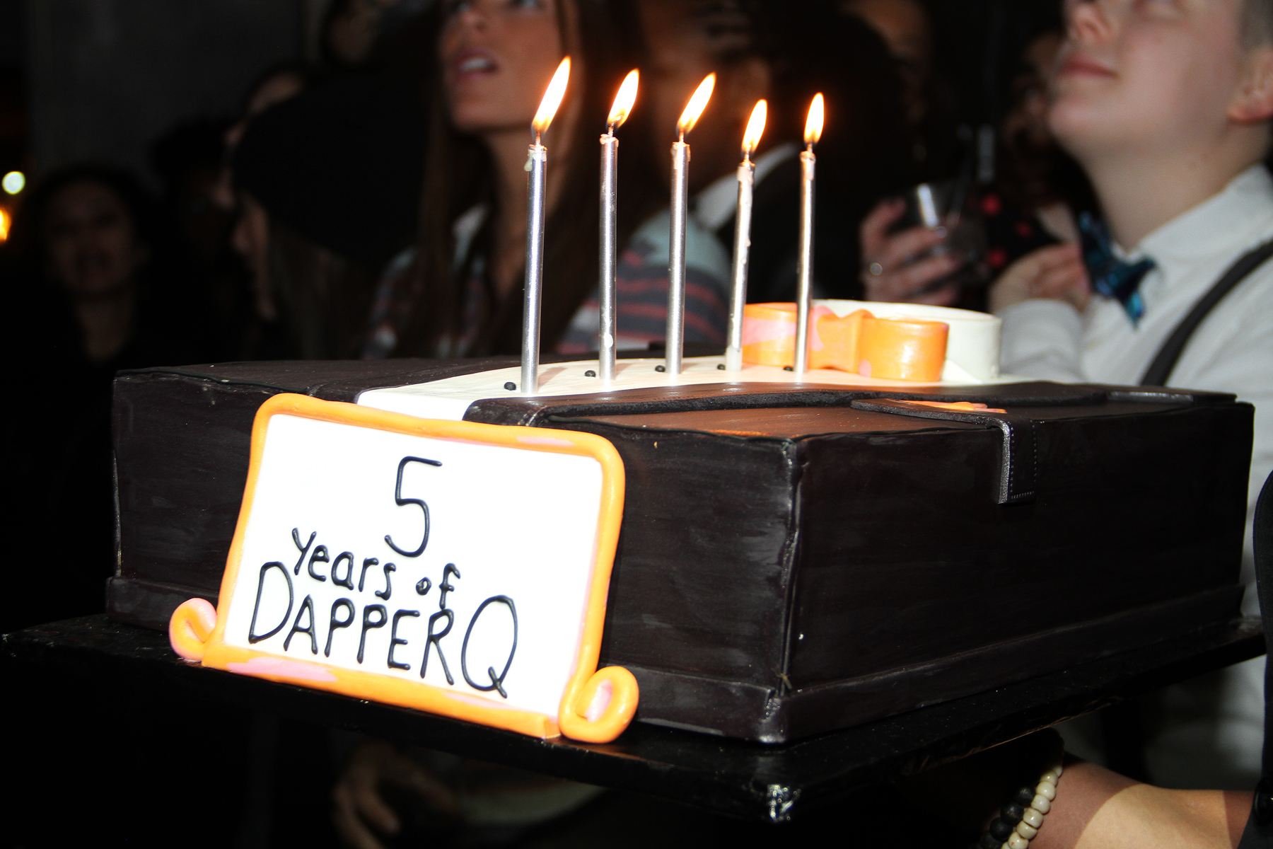 DapperQ Fashion Show (11)