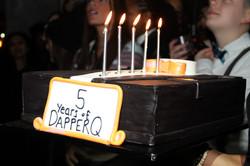 DapperQ Fashion Show (11)