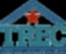 texas-real-estate-commission_original.pn