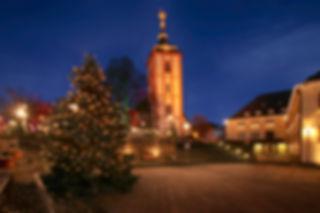 Weihnachten-in-Siegen.jpg