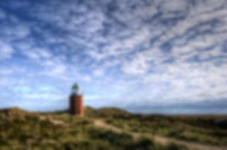 Sylt-Leuchtturm-Kampen-1.3.jpg