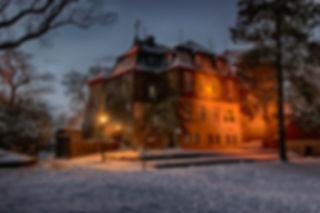 Schloss-2.jpg