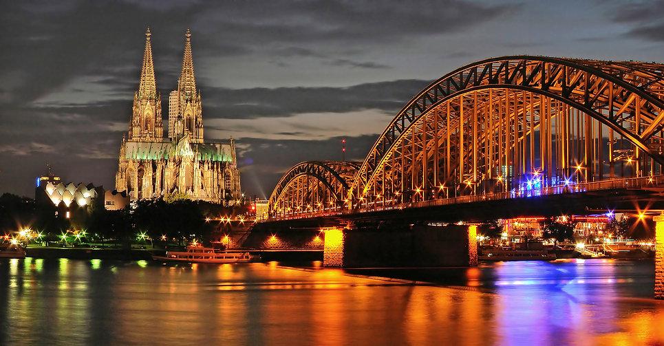 Fotowoalk-Köln.jpg