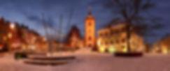 Nikolaikirche-279x117cm.jpg