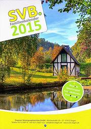 SVB-Kalender-2015.jpg