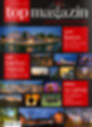 Top-Magazin-1.jpg