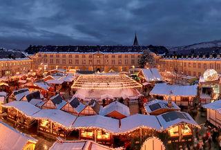 Weihnachtsmarkt-2017.jpg