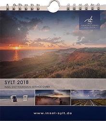 Kalender klein.jpg