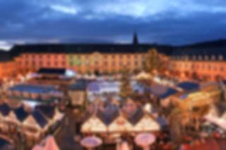 3.-Weihnachtsmarkt-beim-Unteren-Schloss.