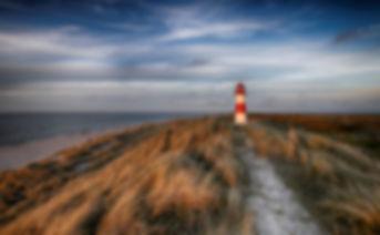 Leuchtturm List-Ost K.H.Althaus.jpg