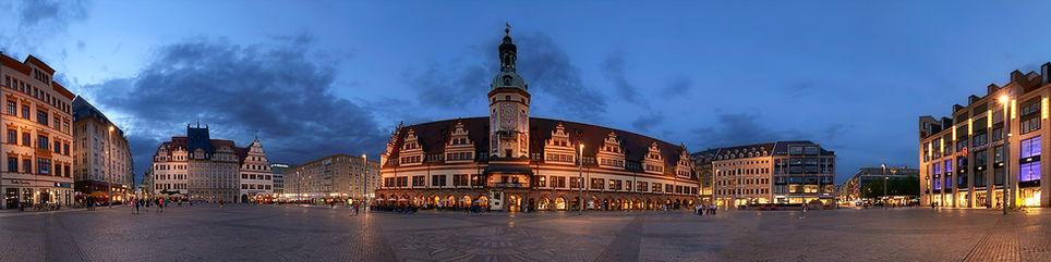 Leipzig-Marktplatz-1.7..jpg