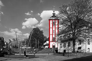 1.-Krönchen-Colorkey-90x60cm.jpg