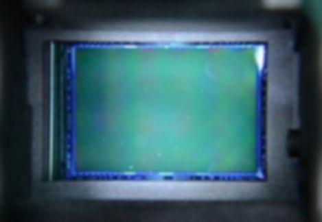 Sensor-Schmutz.jpg