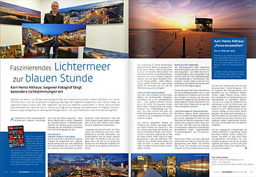Top-Magazin-2.jpg