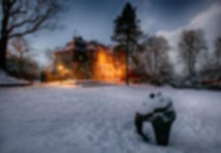 Oberes-Schloss-im-Winter.jpg