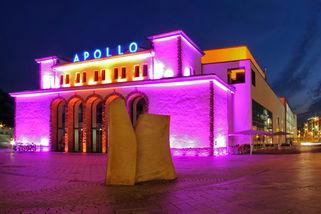 Apollo-Theater-100x67cm.jpg